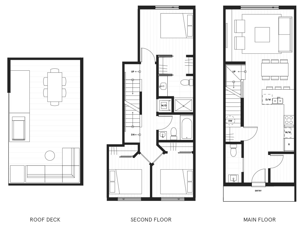 Floor-Plan-Web-Assets-E2