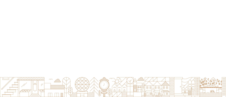 arne_home_slider_graphic_element-1