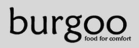 burgoo_logo