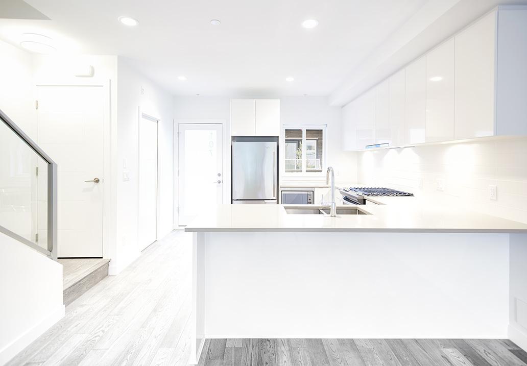 kitchen-2-Edit