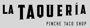 la_taqueria_logo1