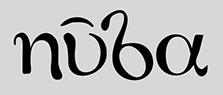 nuba_logo
