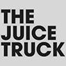 the_juice_truck_logo